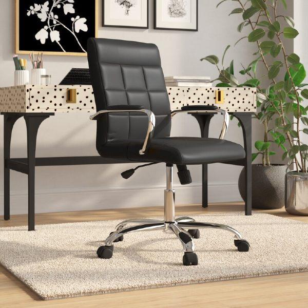 Laverty Executive Chair